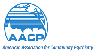 American Association for Community Psychiatry