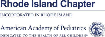 Rhode Island Chapter of the American Academy of Pediatrics