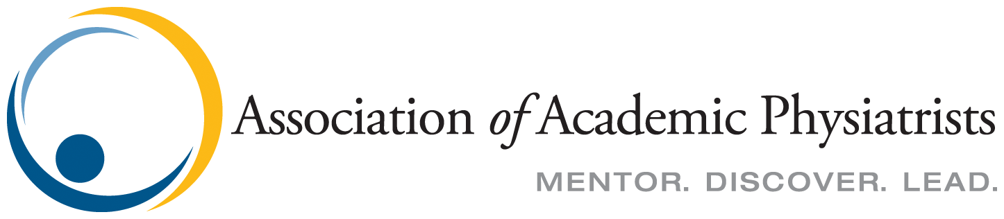 Association for Academic Physiatry