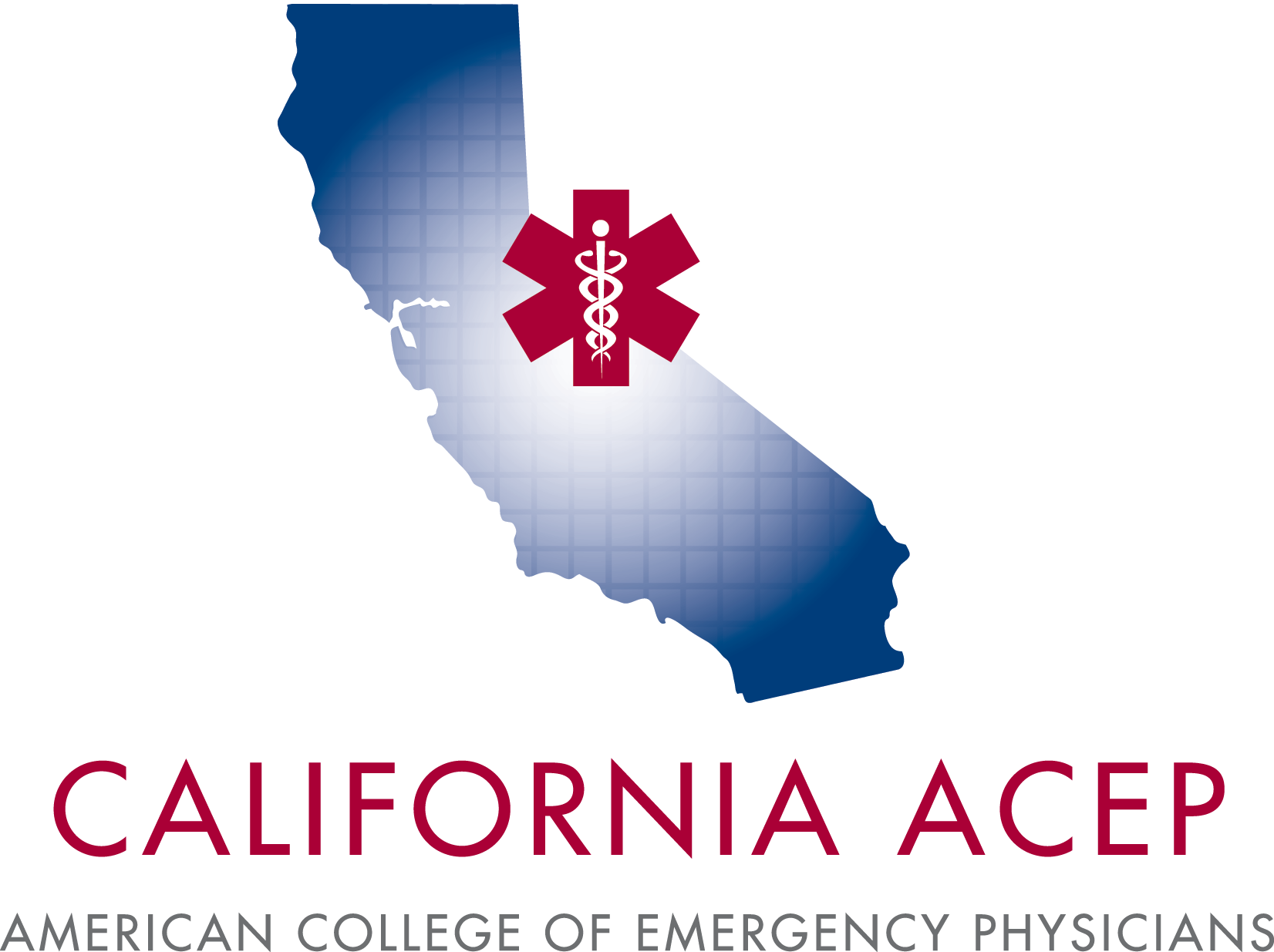 American College of Emergency Physicians, California chapter