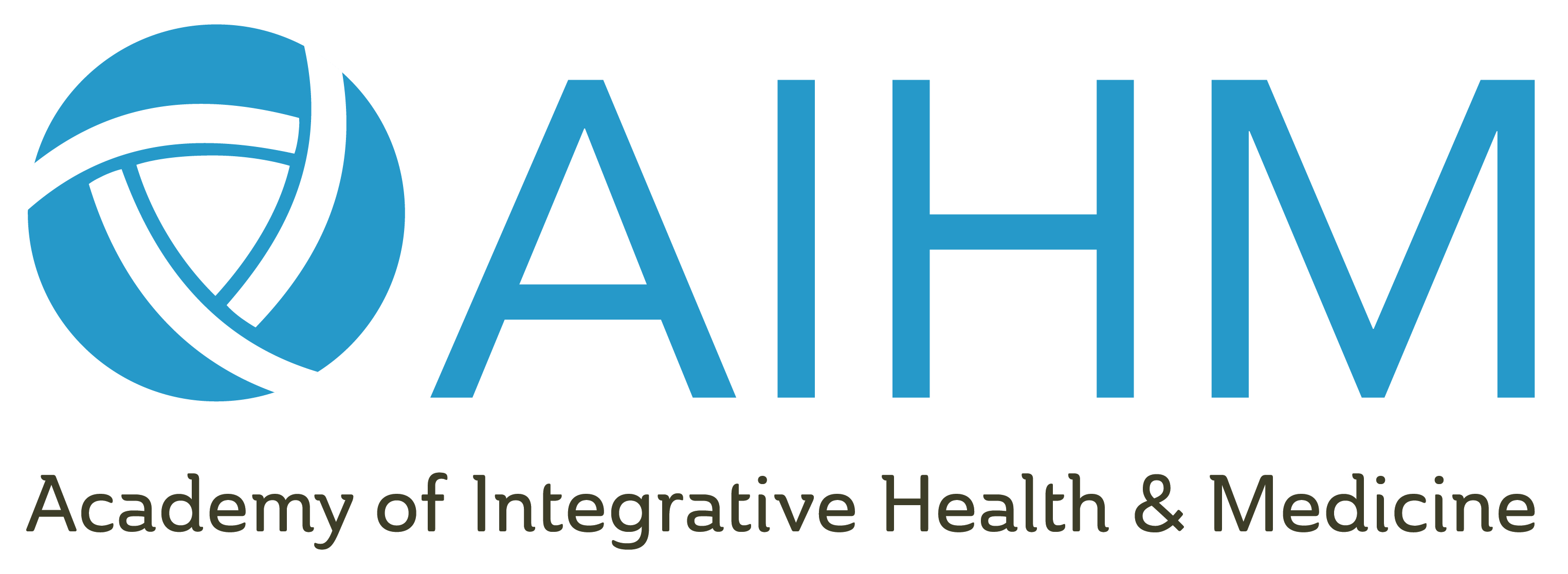 Academy of Integrative Health & Medicine