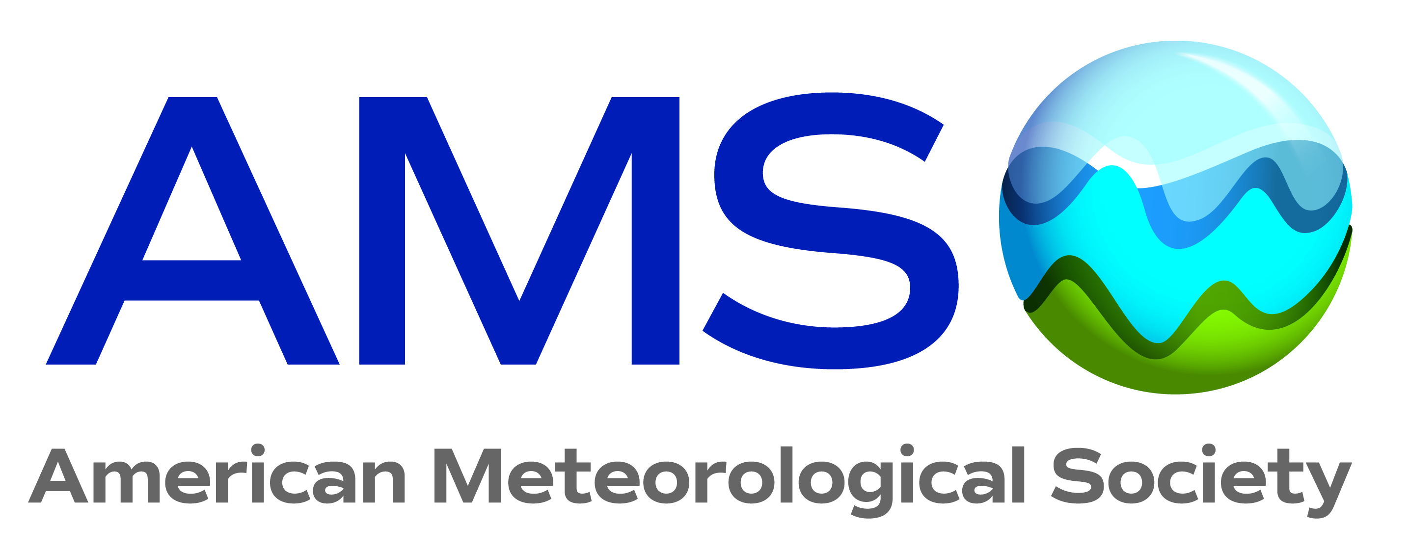 American Meteorological Society
