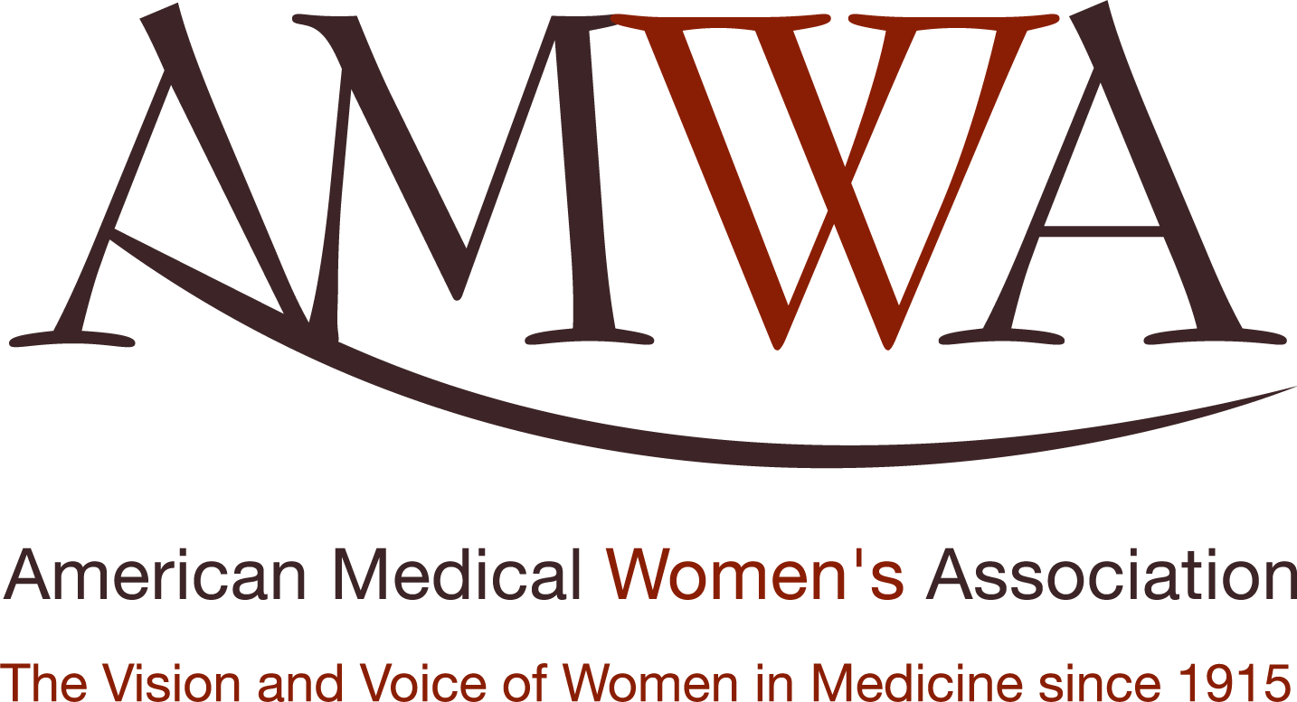 American Medical Women's Association