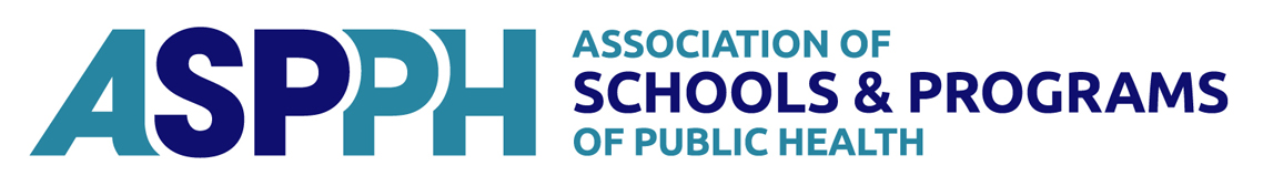 Association of Schools and Programs of Public Health
