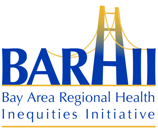 Bay Area Regional Health Inequities Initiative