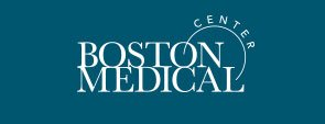 Boston Medical Center's Center for the Urban Child and Healthy Family