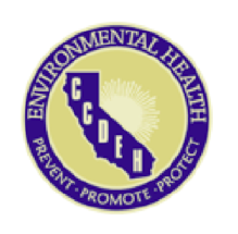 Callifornia Conference of Directors of Environmental Health