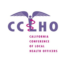 California Conference of Local Health Officers