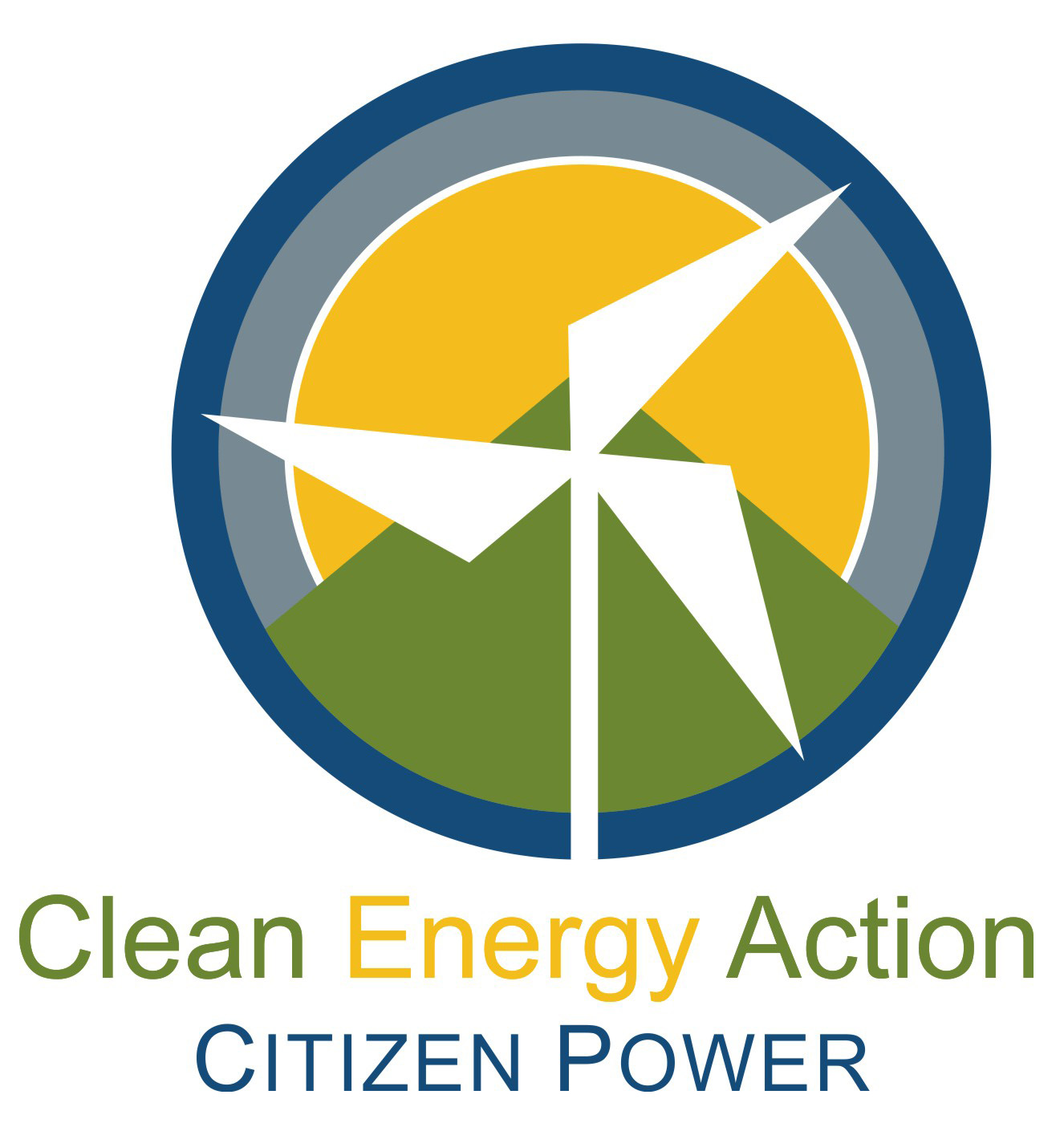 Clean Energy Action