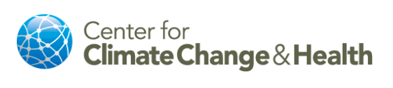 Center for Climate Change and Health