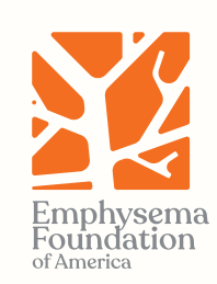 Emphysema Foundation of America