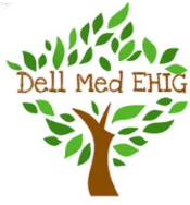 Dell Medical School Environmental Health Interest Group