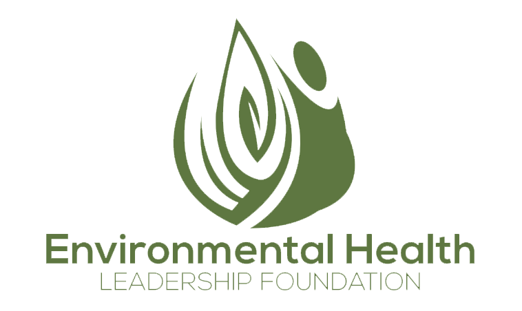 Environmental Health Leadership Foundation
