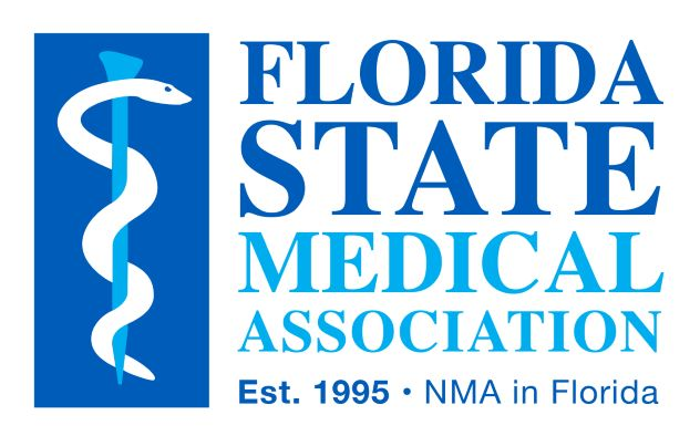 Florida State Medical Association