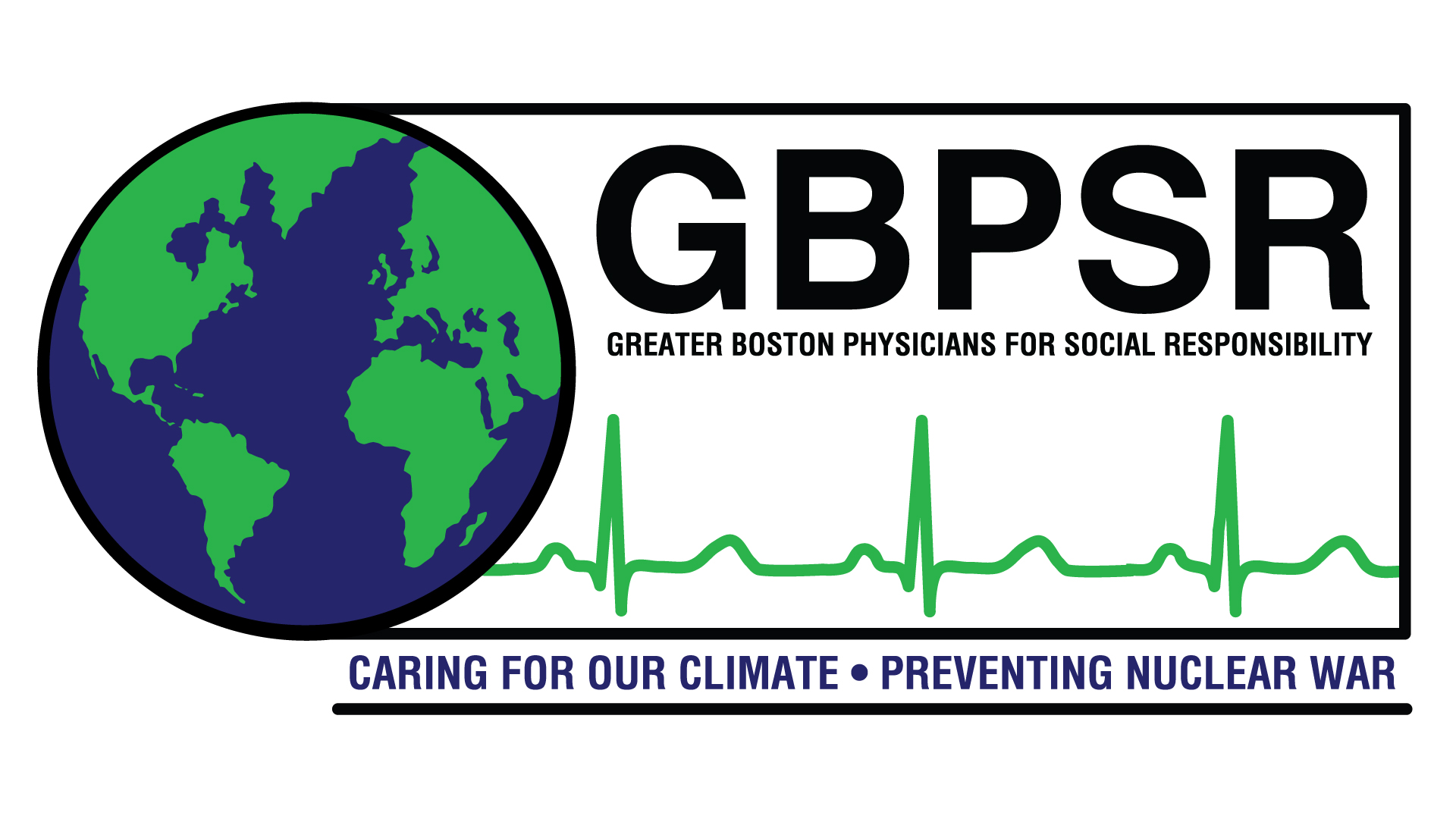 Greater Boston Physicians for Social Responsibility