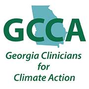 Georgia Clinicians for Climate Action