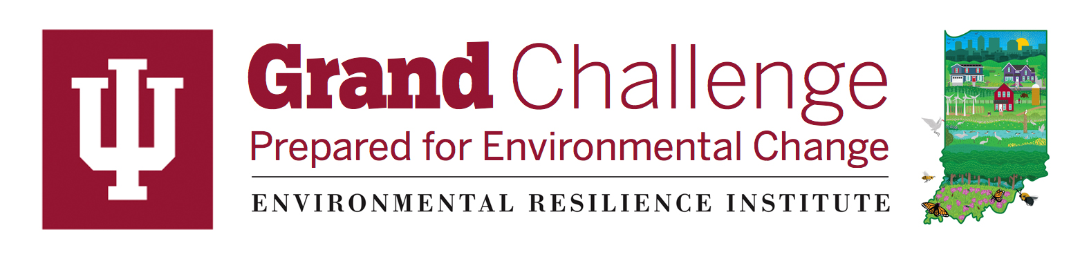 Indiana University Environmental Resilience Institute