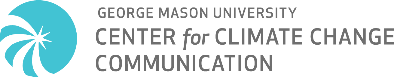 George Mason University Center for Climate Change Communication