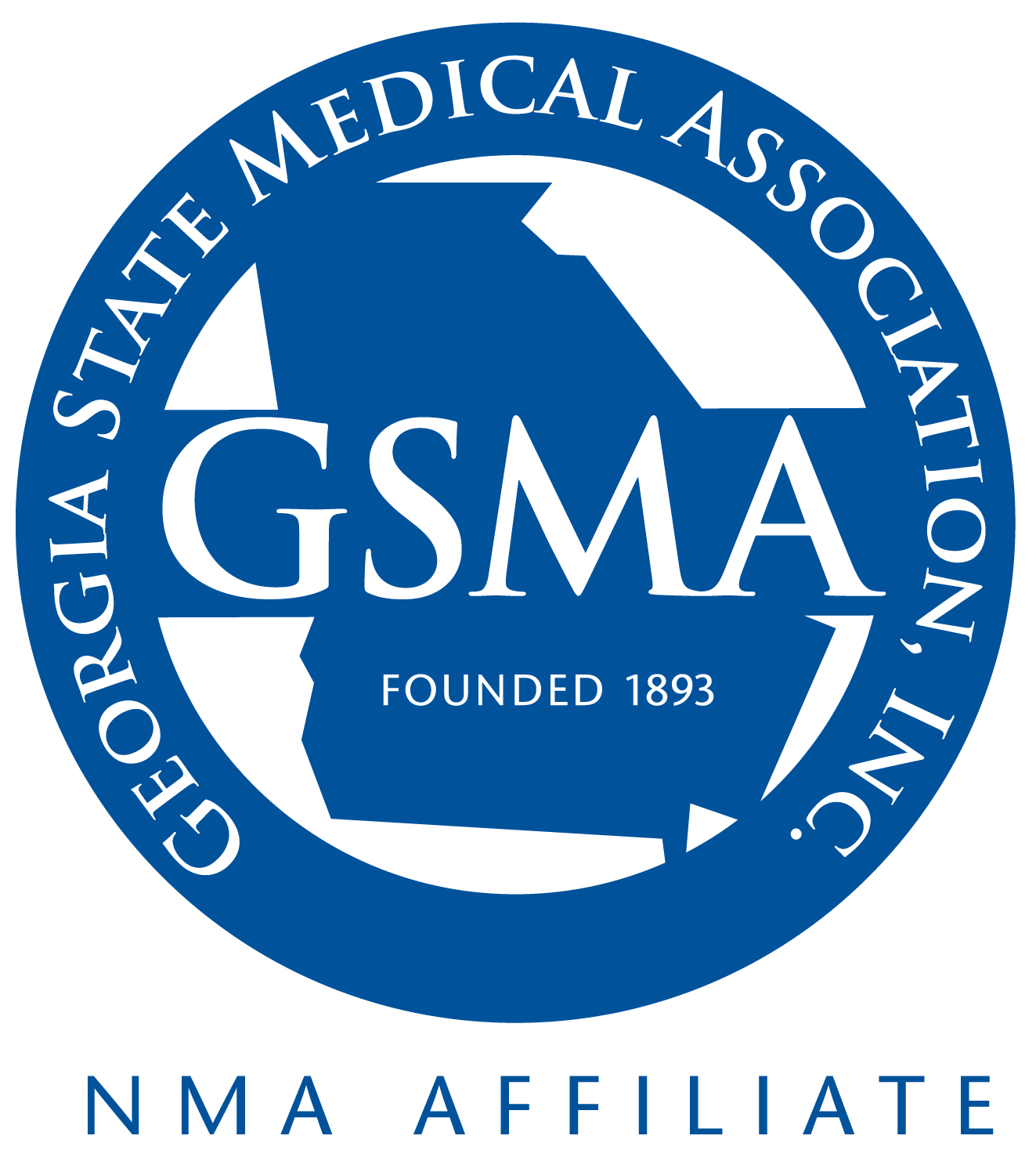 Georgia State Medical Association, Inc.