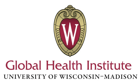 University of Wisconsin-Madison Global Health Institute