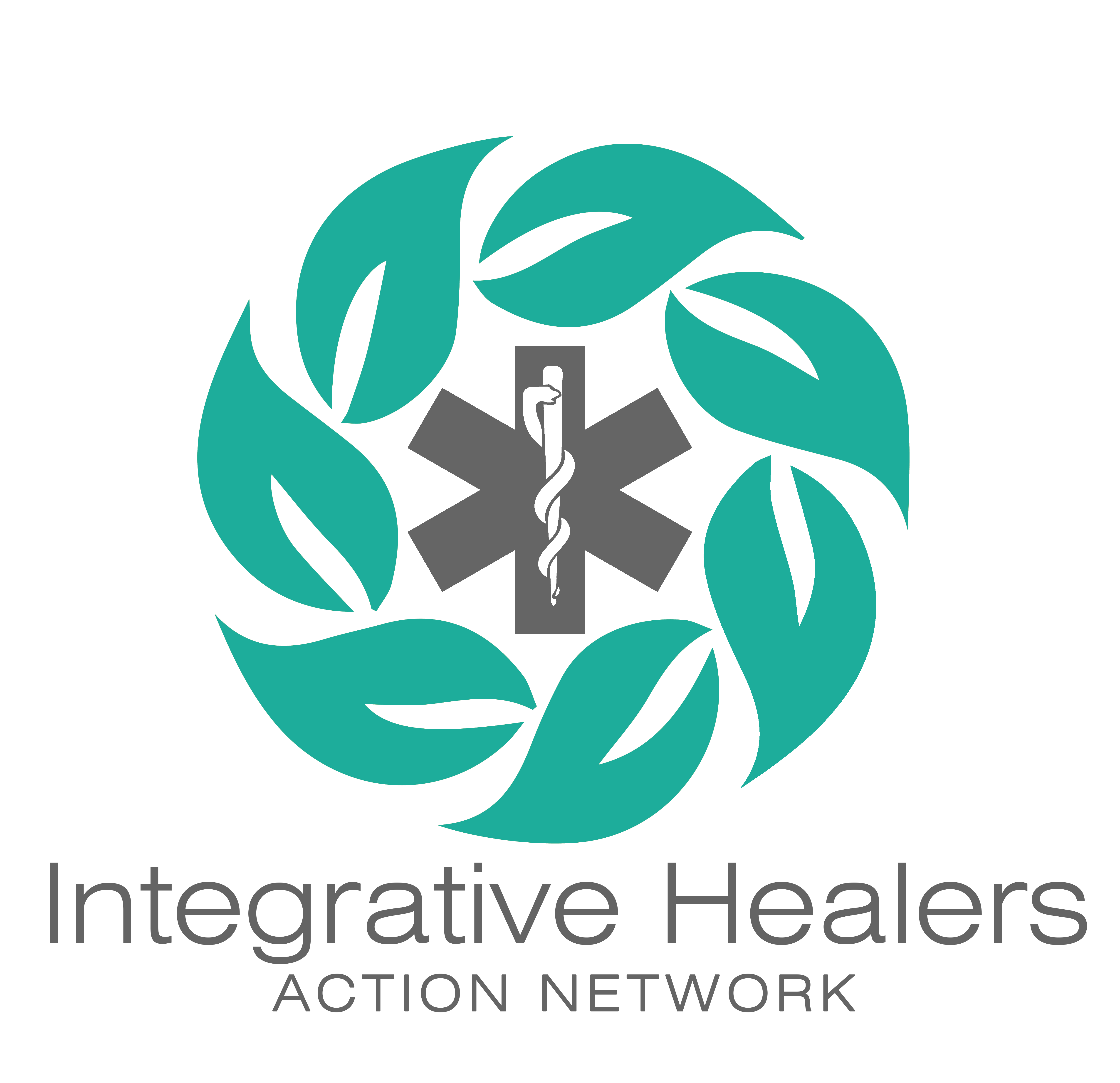 Integrative Healers Action Network