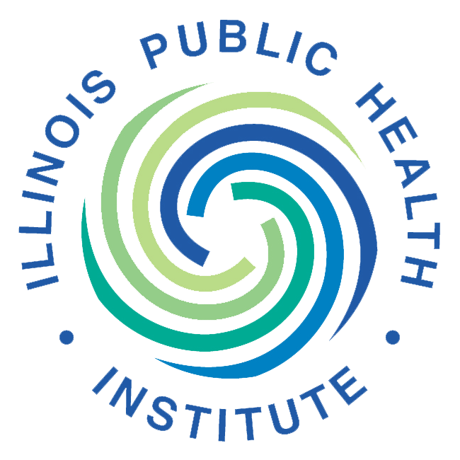 Illinois Public Health Institute