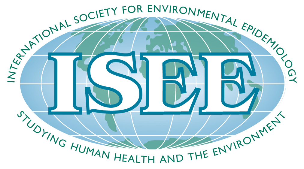 International Society for Environmental Epidemiology - North American Chapter
