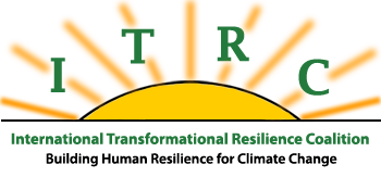 International Transformational Resilience Coalition (ITRC)