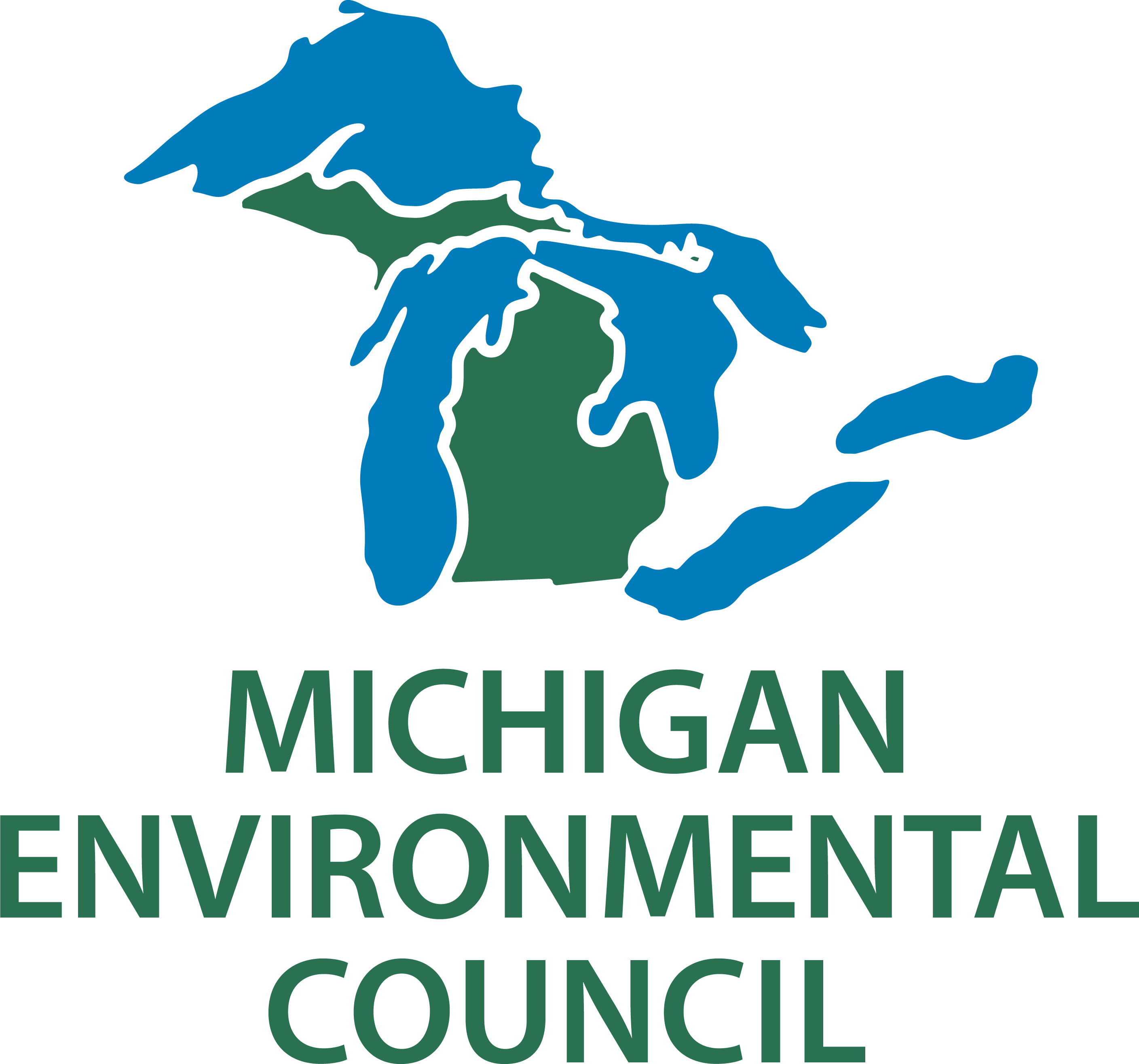 Michigan Environmental Council