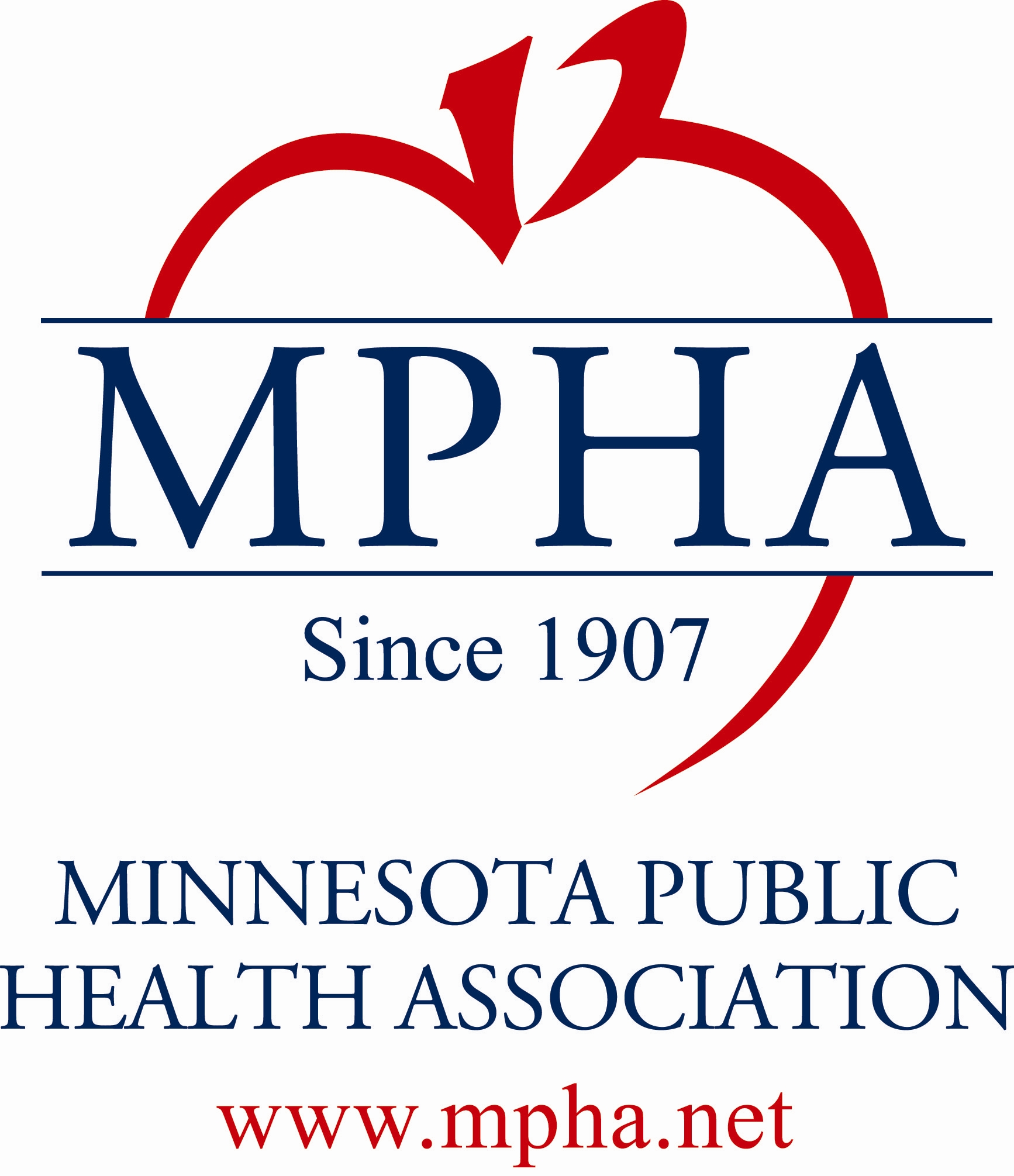 Minnesota Public Health Association