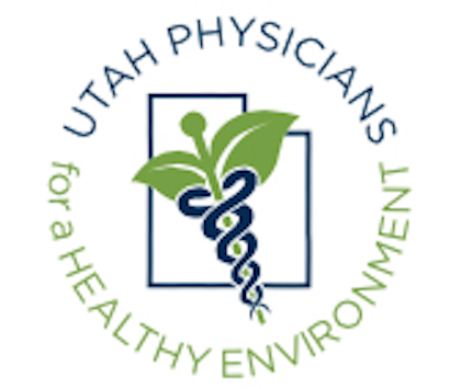 Utah Physicians for a Healthy Environment