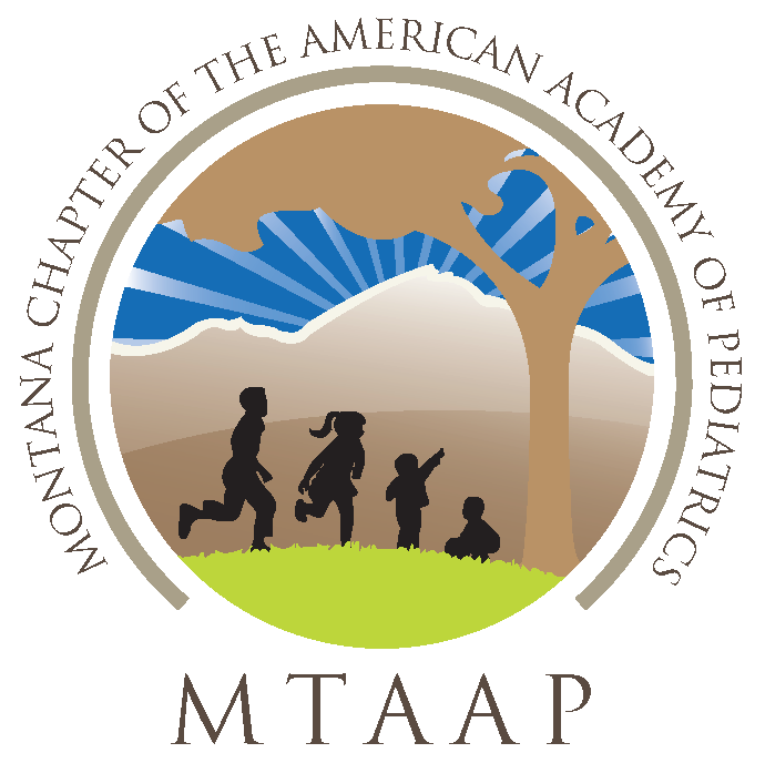 Montana Chapter of the American Academy of Pediatrics