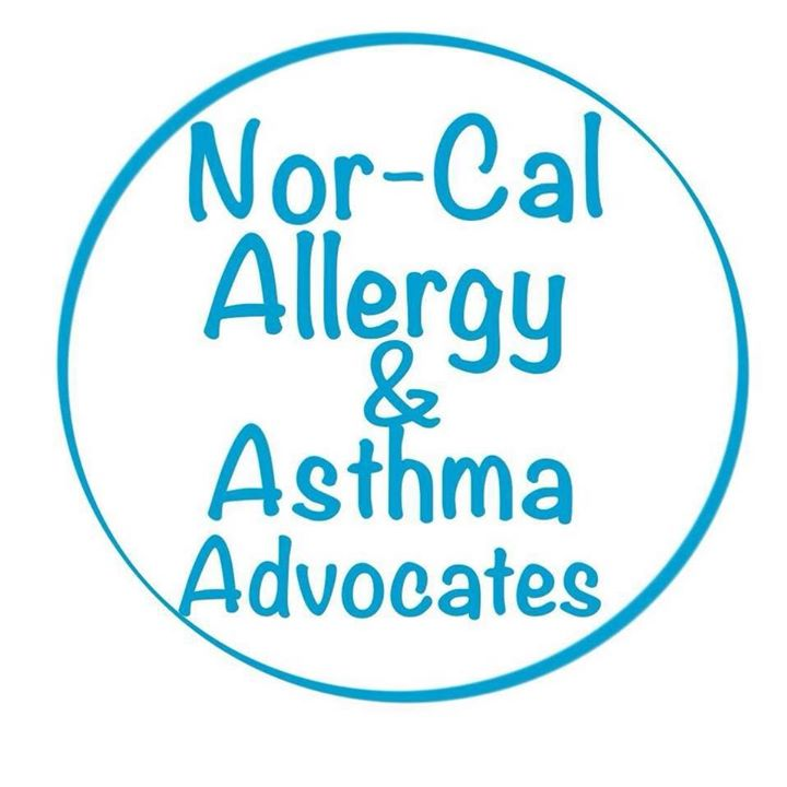 Northern California Allergy and Asthma Advocates