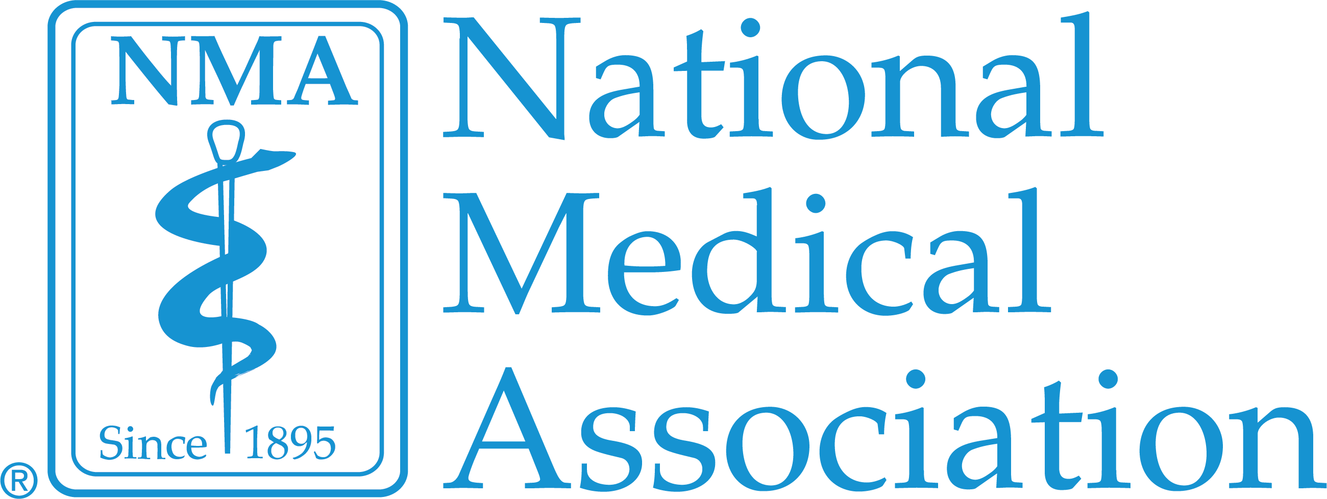 National Medical Association