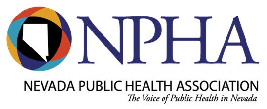 Nevada Public Health Association