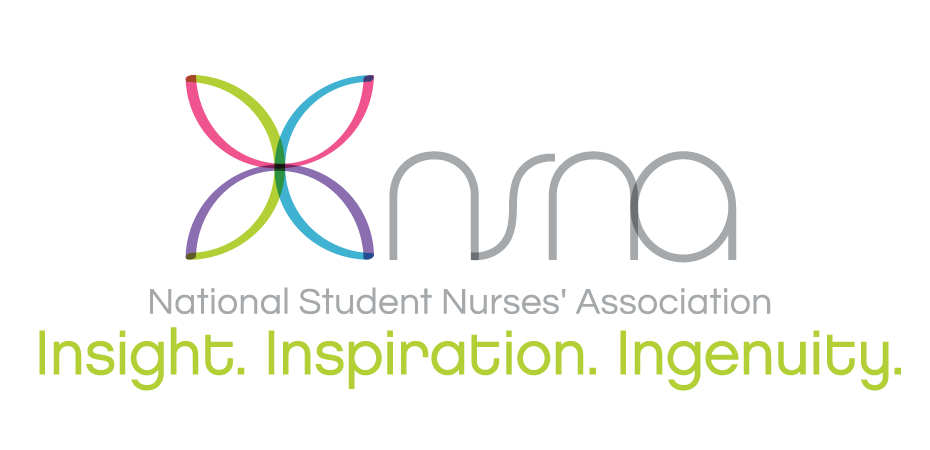 National Student Nurses' Association, Inc.