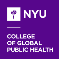 New York University College of Global Public Health
