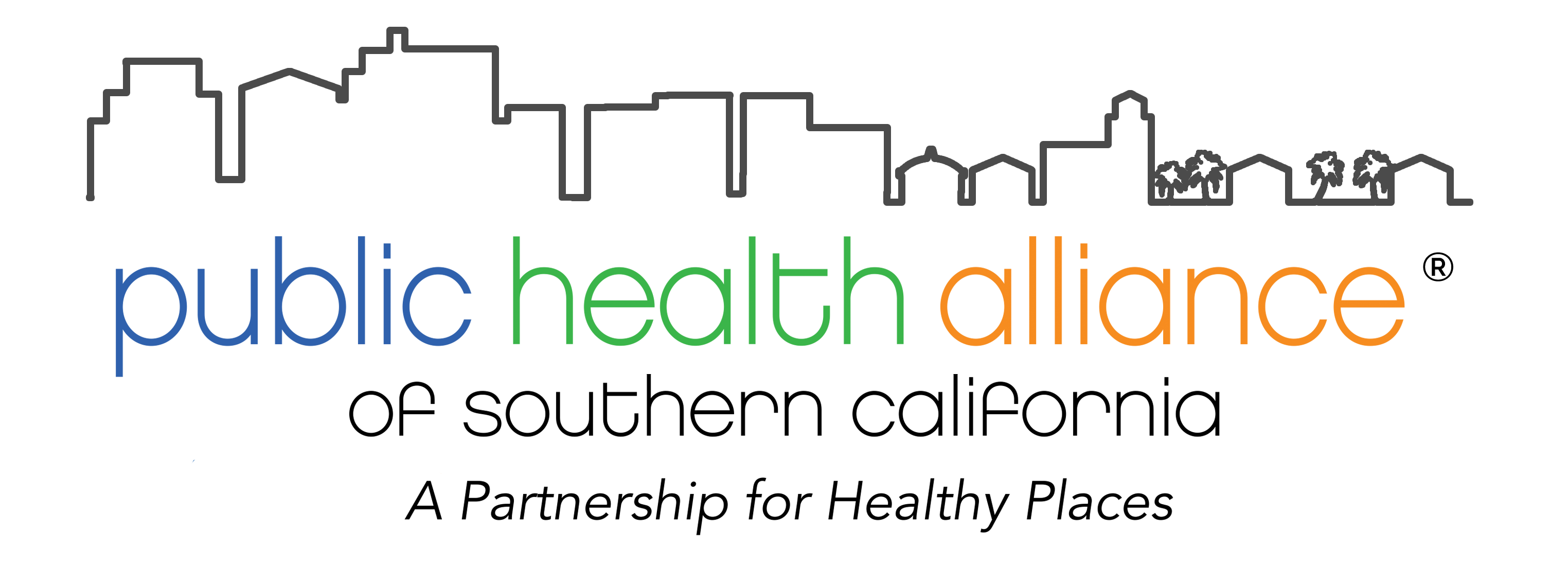 Public Health Alliance of Southern California