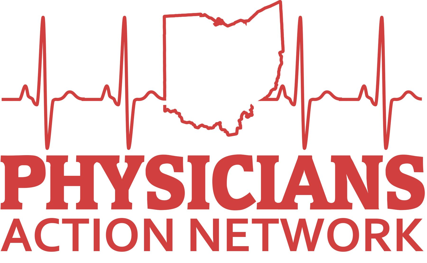 Physicians Action Network