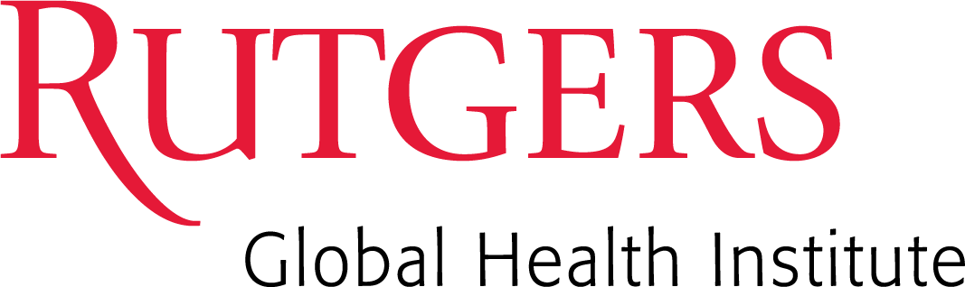 Rutgers Global Health Institute
