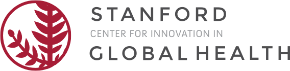 Center for Innovation in Global Health, Stanford University
