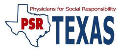 Physicians for Social Responsibility - Texas