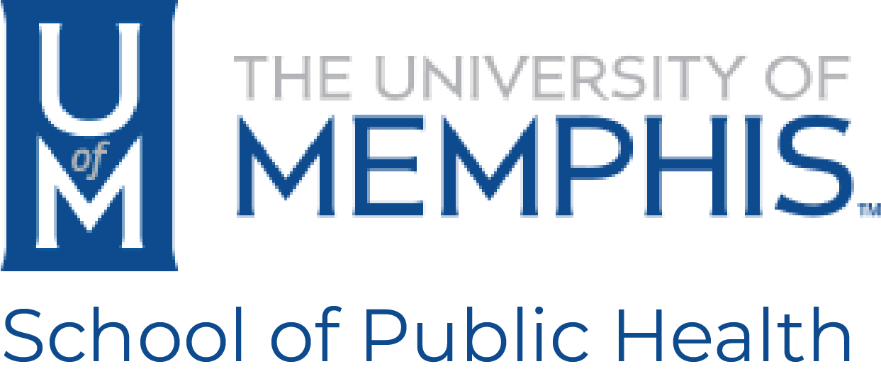 University of Memphis, School of Public Health