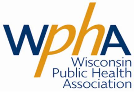Wisconsin Public Health Association