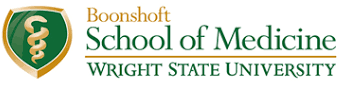 Boonshoft School of Medicine Wright State University
