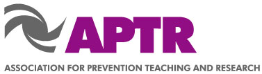 Association for Prevention Teaching and Research