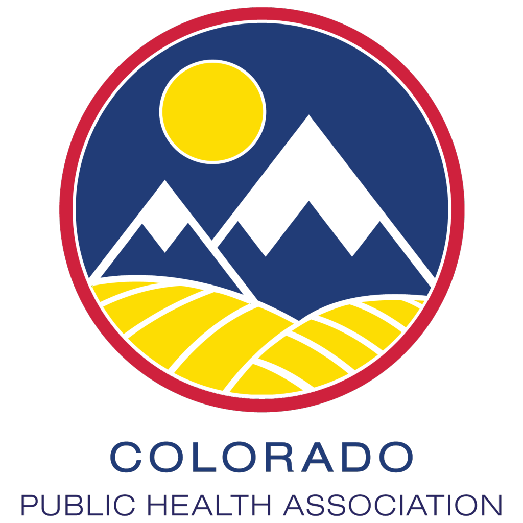 Colorado Public Health Association