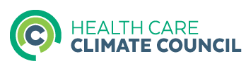 Health Care Climate Council
