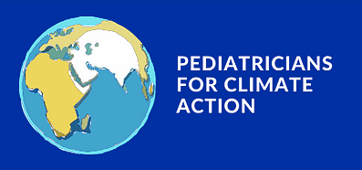 Pediatricians for Climate Action
