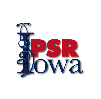 Physicians for Social Responsibility - Iowa